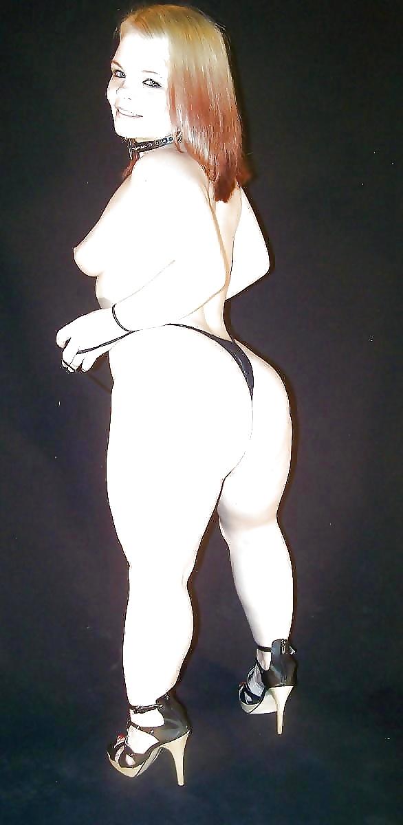 Midget women galleries — photo 9