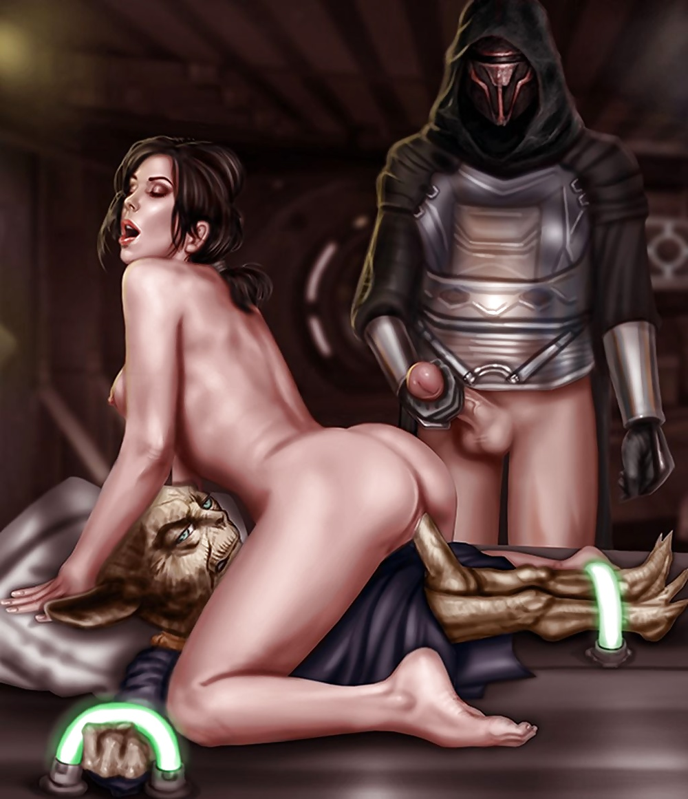 Kotor Nude Patch Download Tutorial