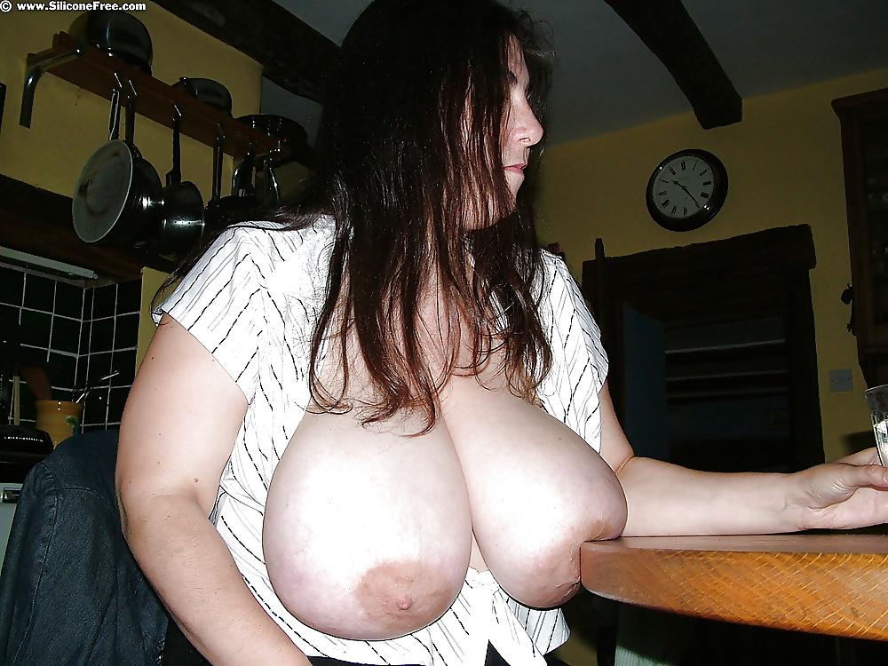 Serena Siliconefree Bbw Porn TheHun 1