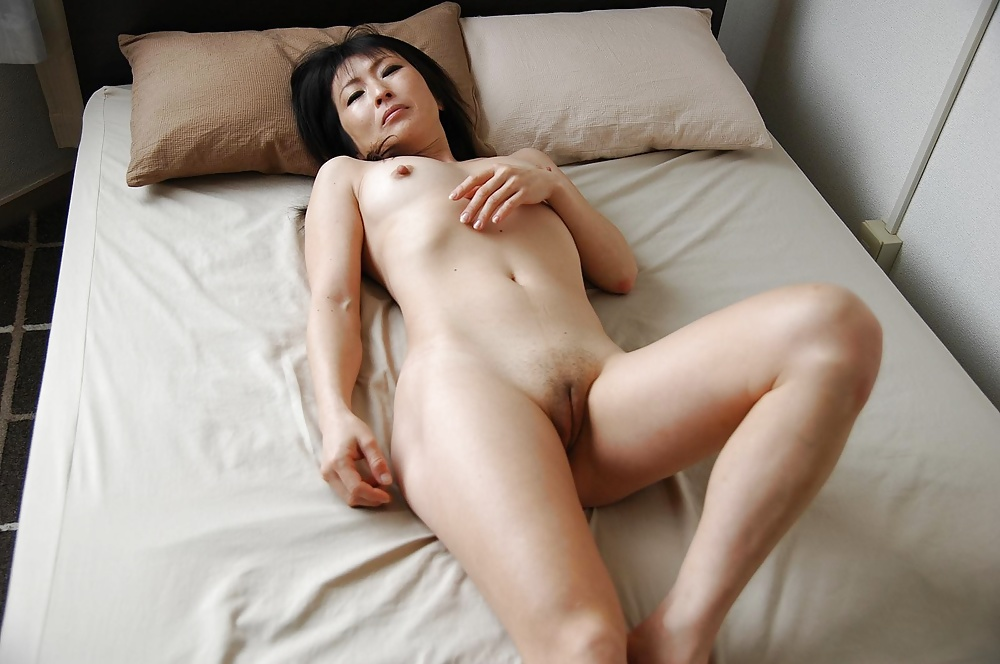 Shaved chinese pussy, boy sex with chubby boy