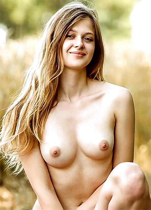 Sweet cute girls porn pic
