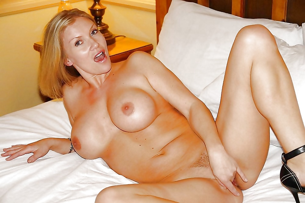 Hot Milf Tumblr