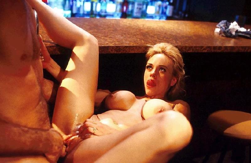 Kaitlyn ashley pornstar profile