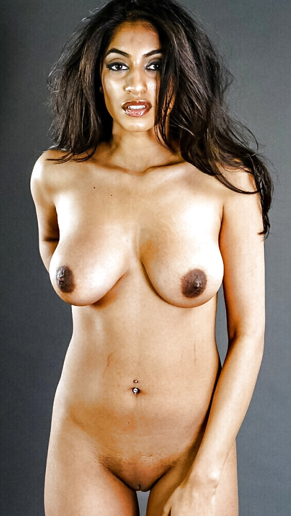 Nude mixed women pics, brooke shields xxx movies