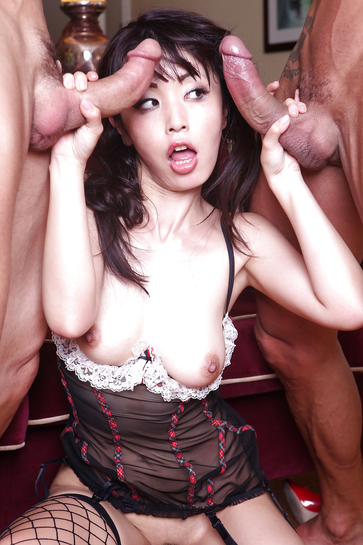 Marika young blowjob dolly brunette blowjob