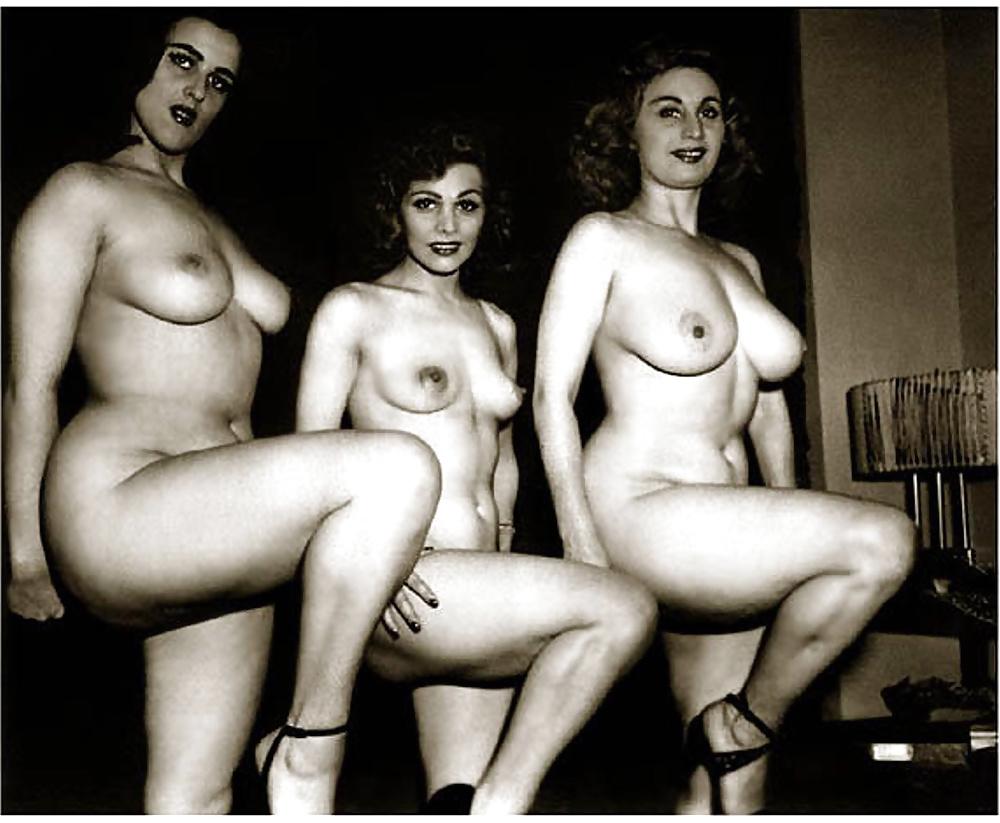 ролики советской эротики что
