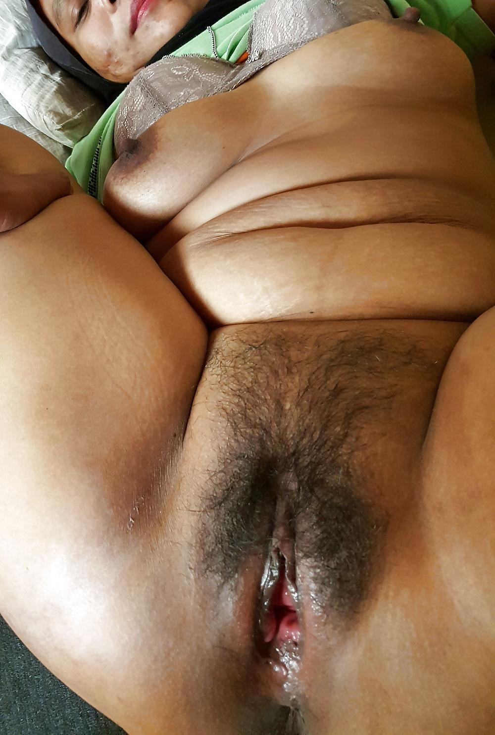 Sex malay milf 7