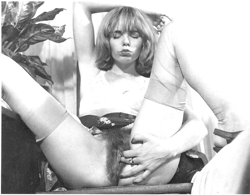 Vintage Ts Cassandra Free Sex Pics