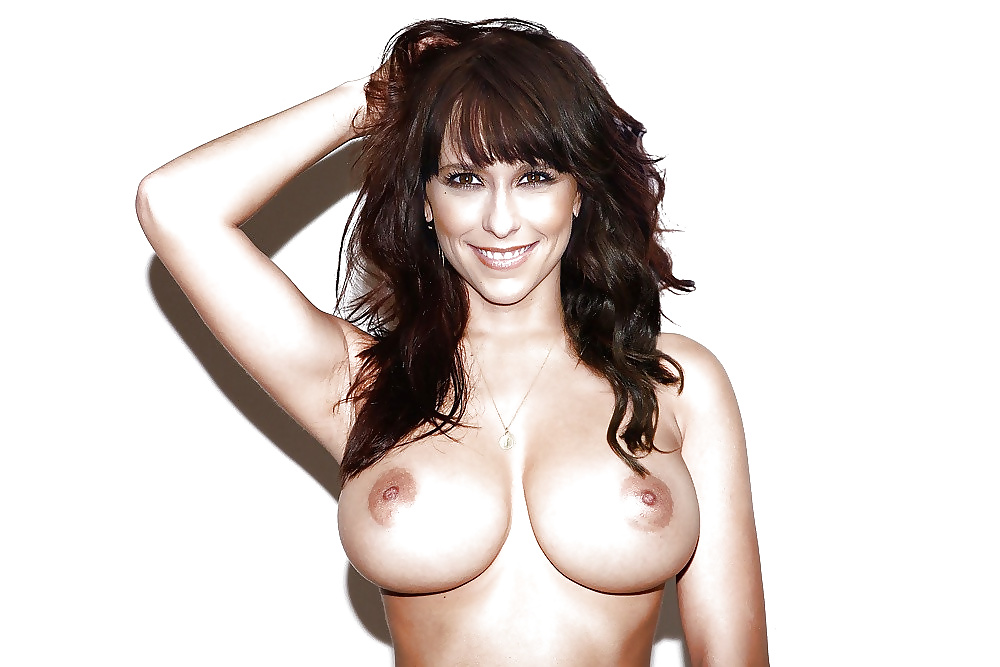 Porn Gallery For Naked Photos Of Jennifer Love Hewitt And Also