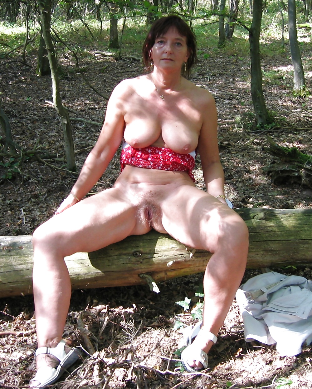 Hentia video pictures of mature trees ass galleries