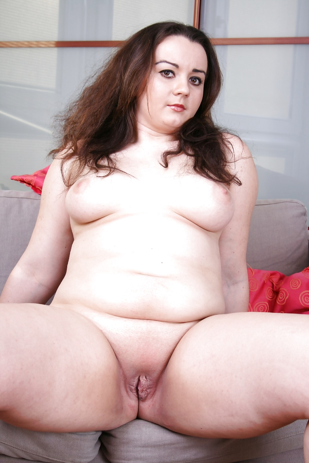 videos-chubby-young-women