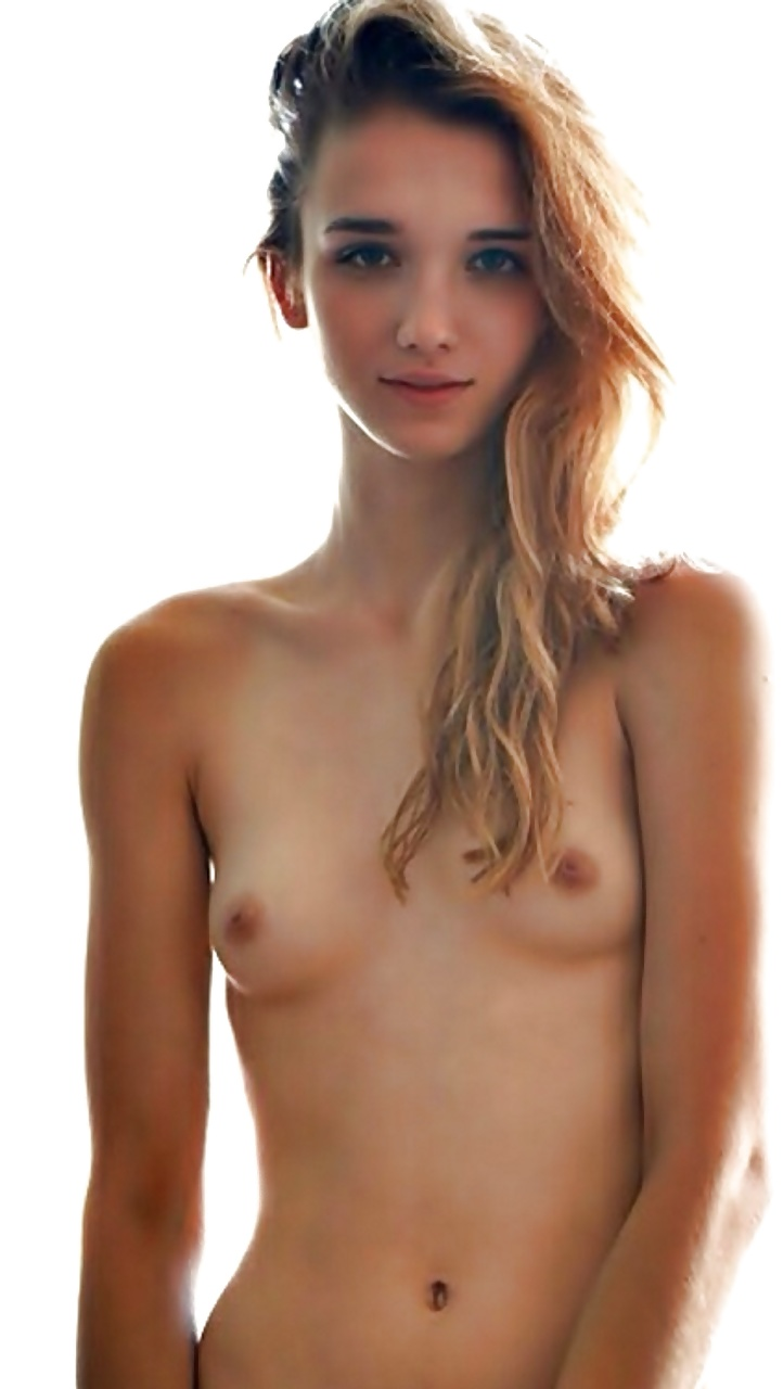 free-small-young-breasts
