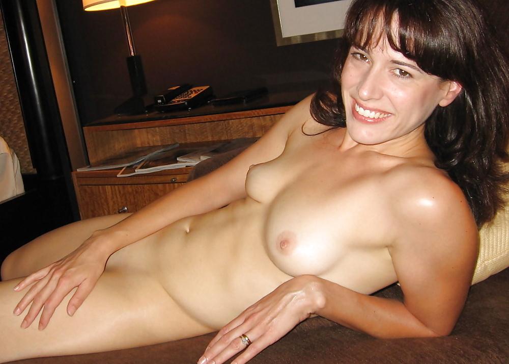 Amateur Brunette Pictures Search