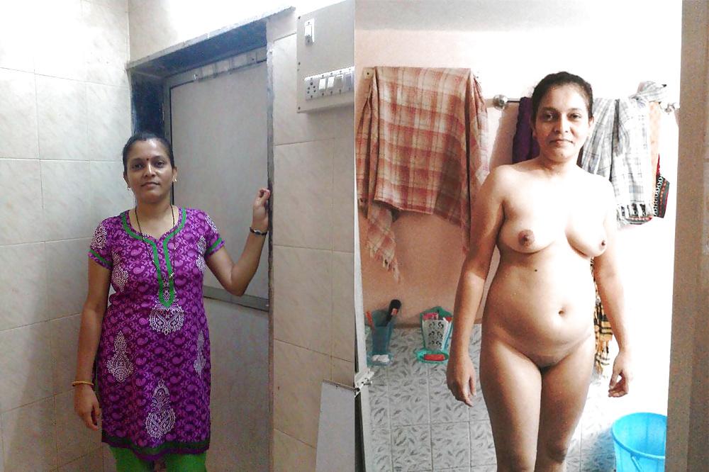 Desi undressed women, hardcore sex young couples
