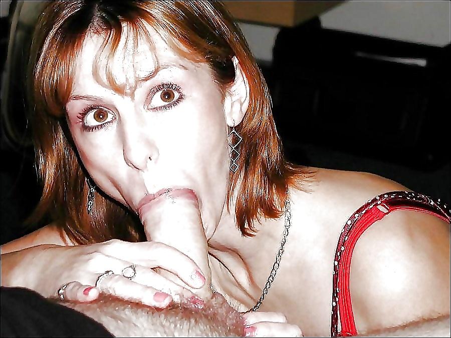 Agedlove british mature blowjob and pussy licking