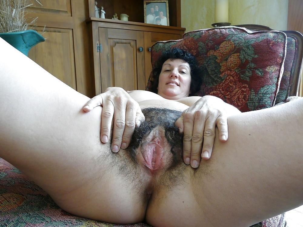 Hairy mature sex pics, women porn photos