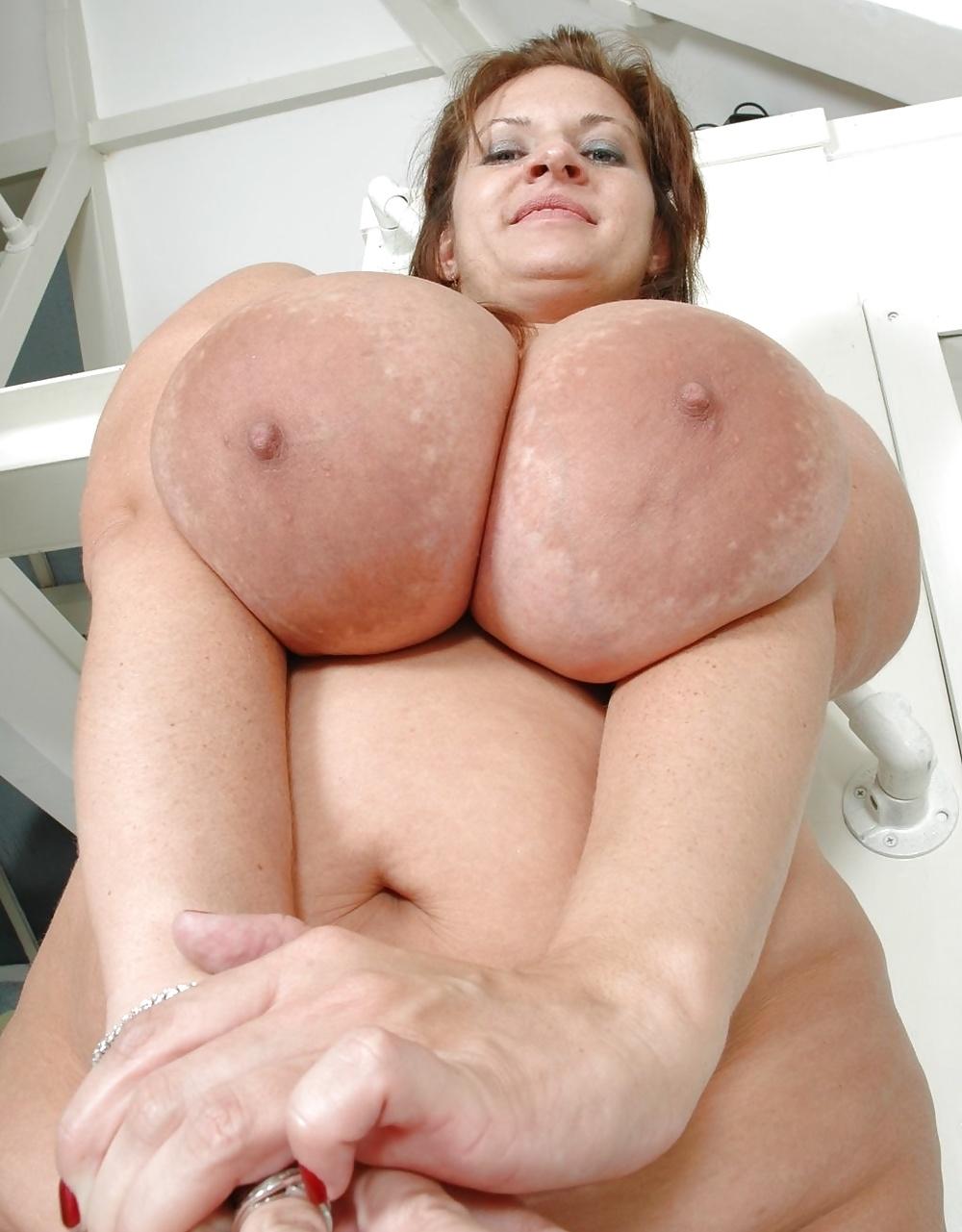 Belly porn pics