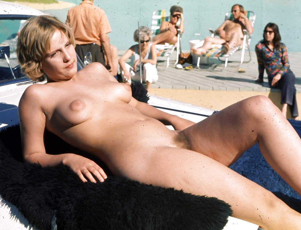 Free vintage galery search lesbian