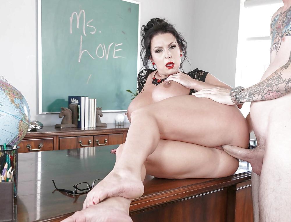 naughty-teacher-xxx-porn