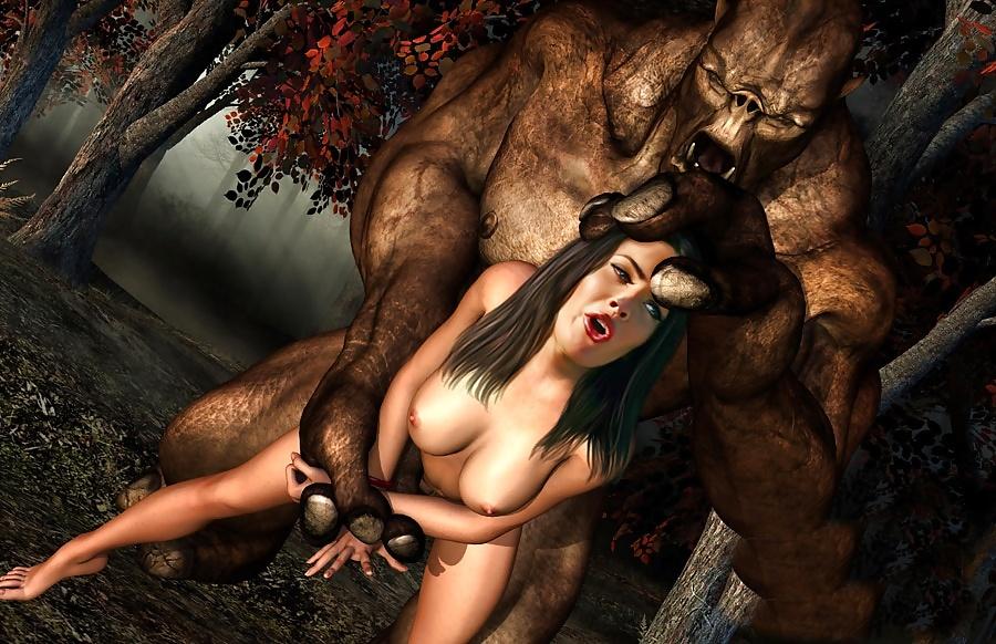 Giant creature sex movie, camille kc fuck black