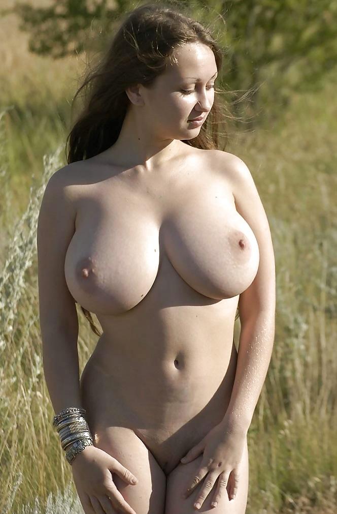 Голые полненькие красивые девушки фото
