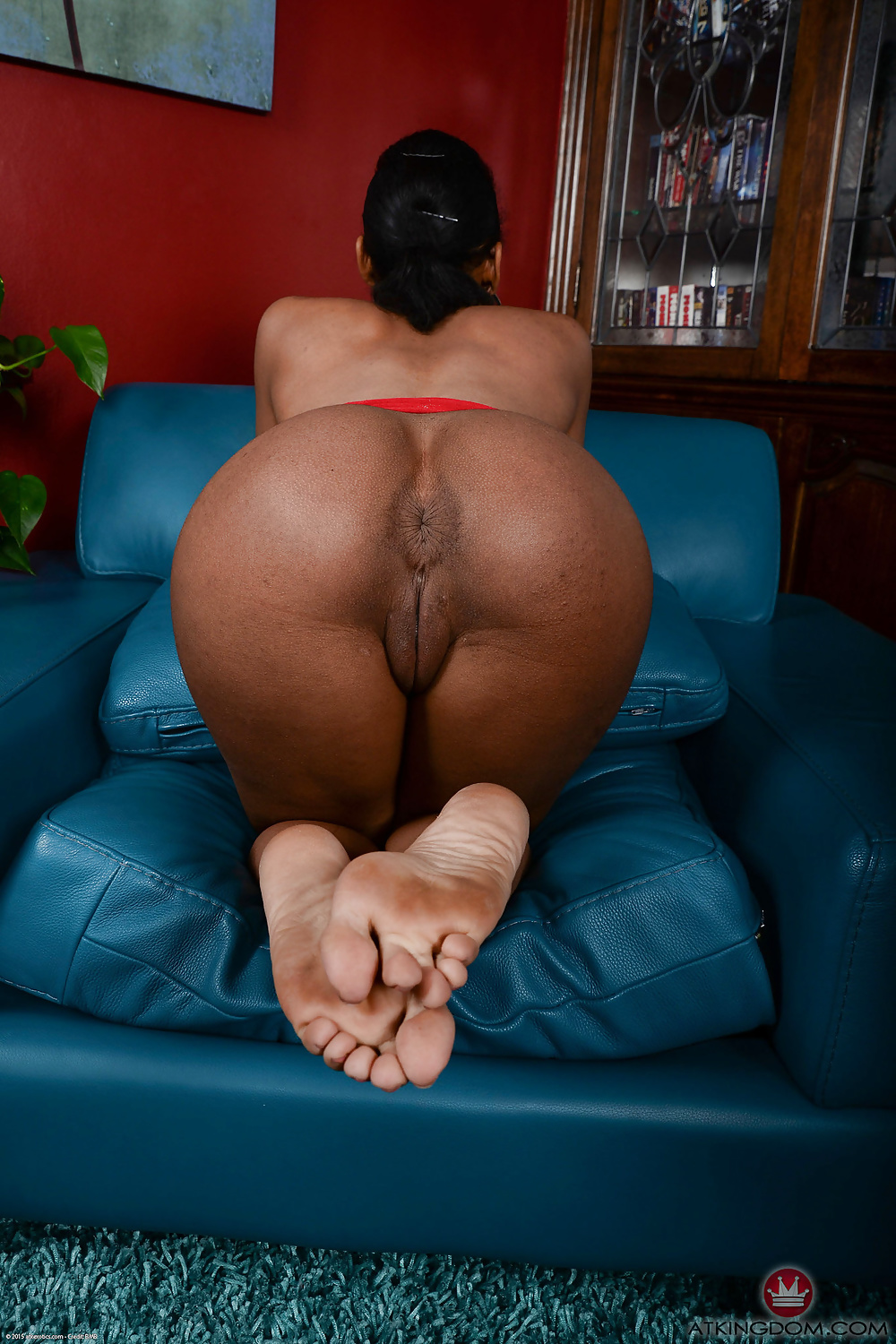 Sexhiphop mature black ass — img 2