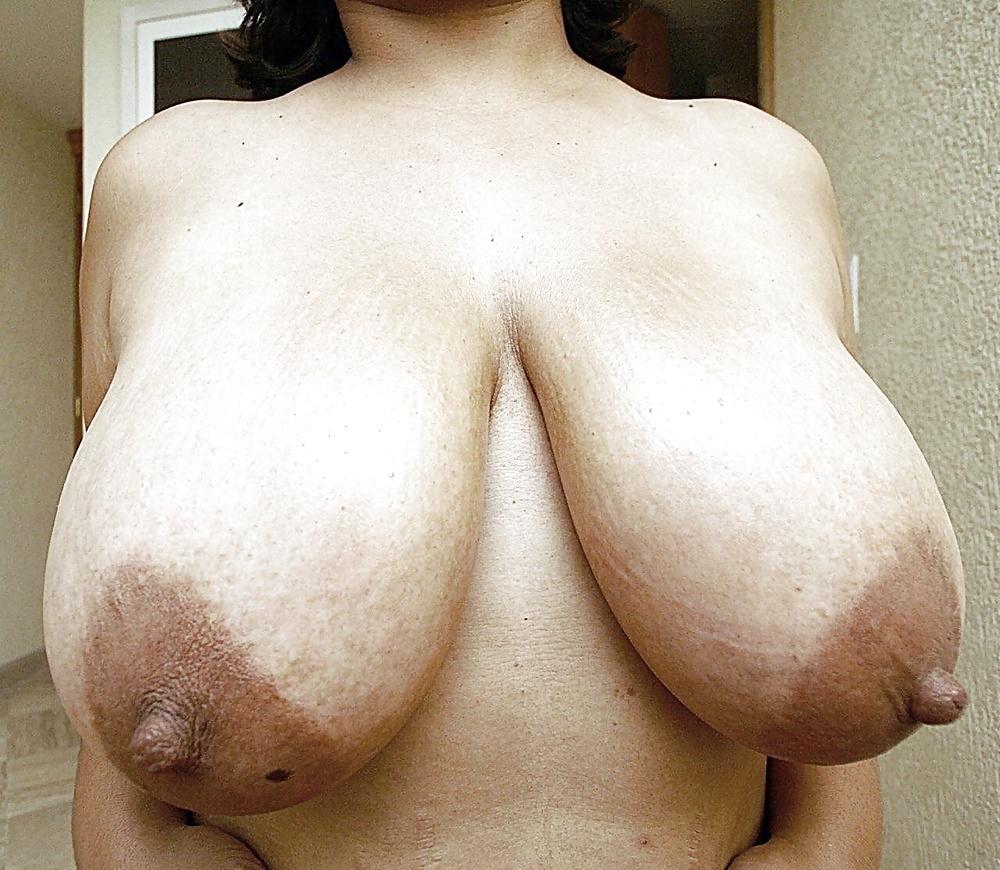 Free Giant Tits Porn Pics