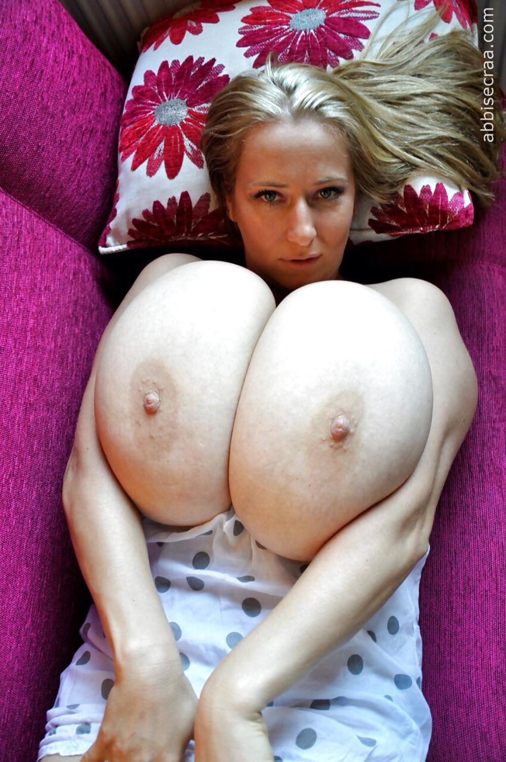 ogromnie-siski-podborka
