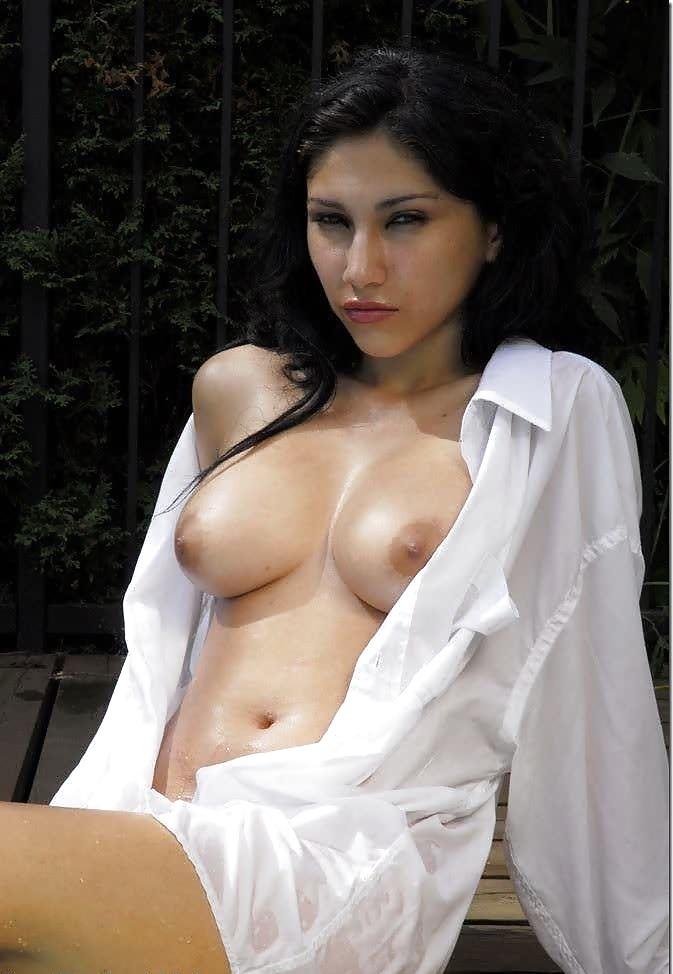 Hot persian girls