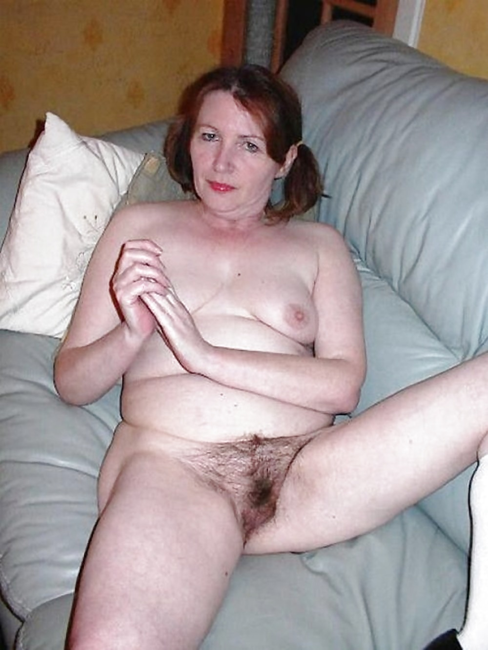 Very hairy mature german womans pussy free xxx galeries