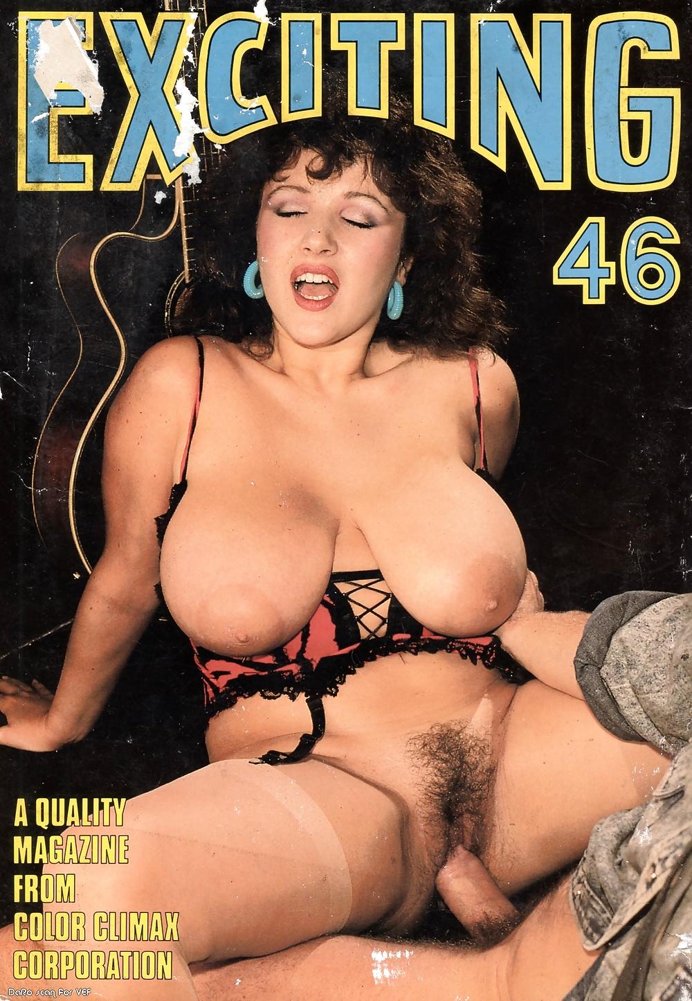 Иллюстрации голых женщин из порно журналов, порнуха секс в клубе смотреть онлайн