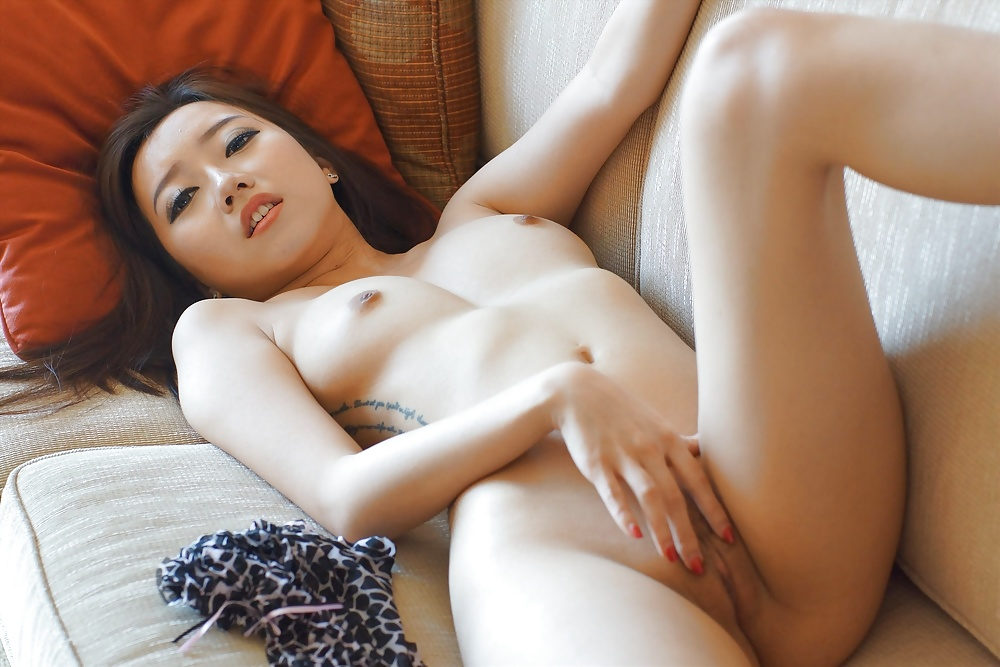 Fuck girl singapore pussy photo dirty