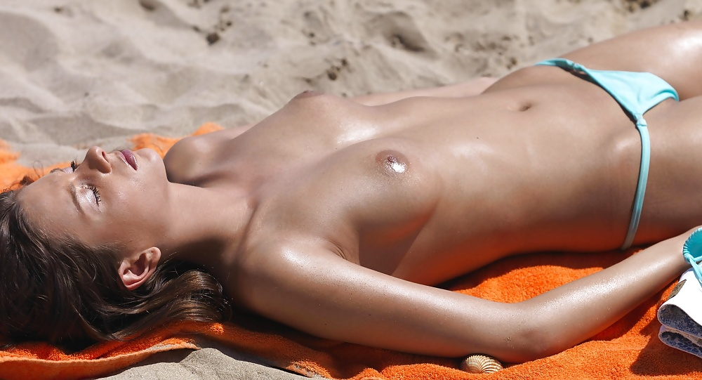 topless-beach-free-gallery