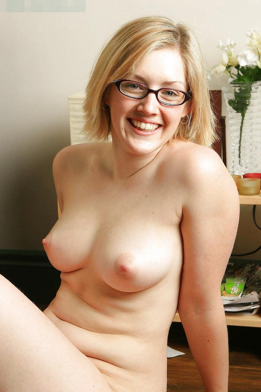 Nude mom photo