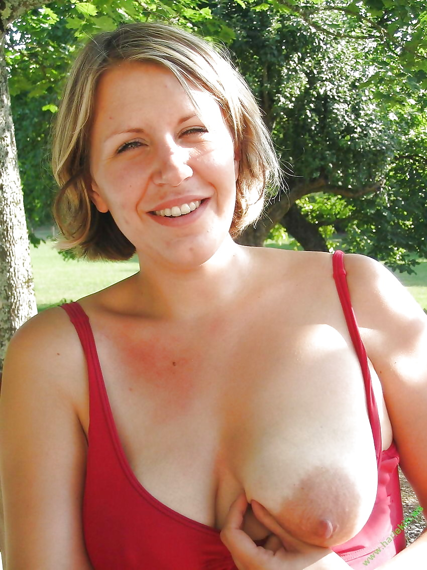 Mature Women Nipples Pictures