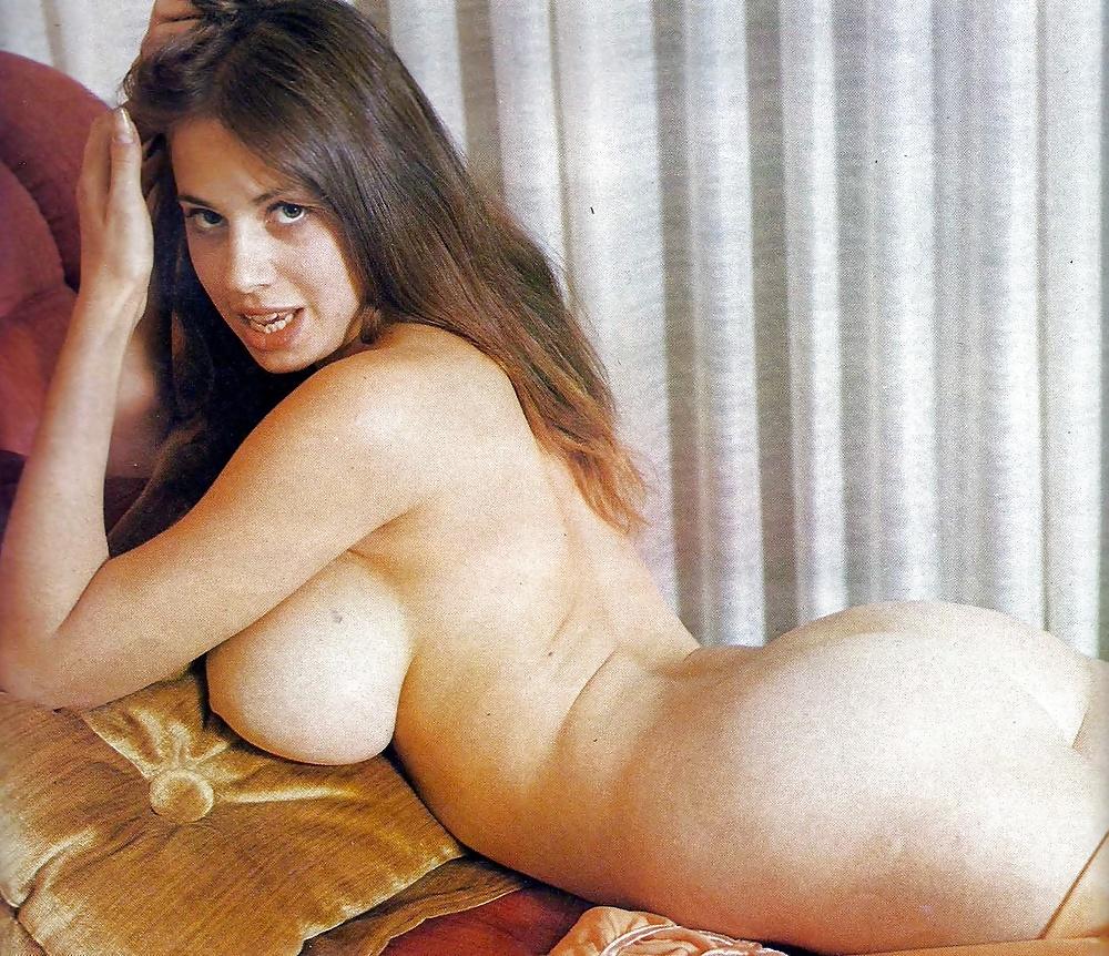 arlene-martel-porn
