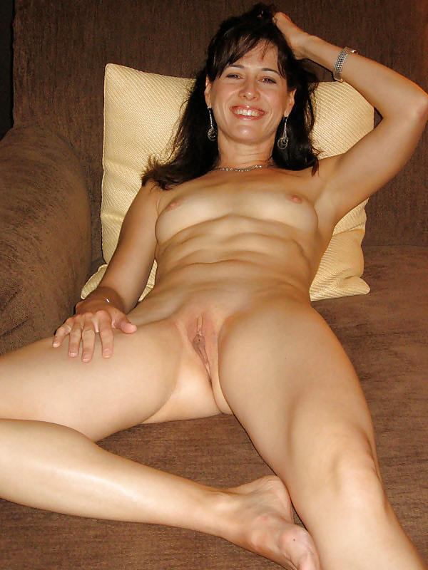 hot nude pics ladied