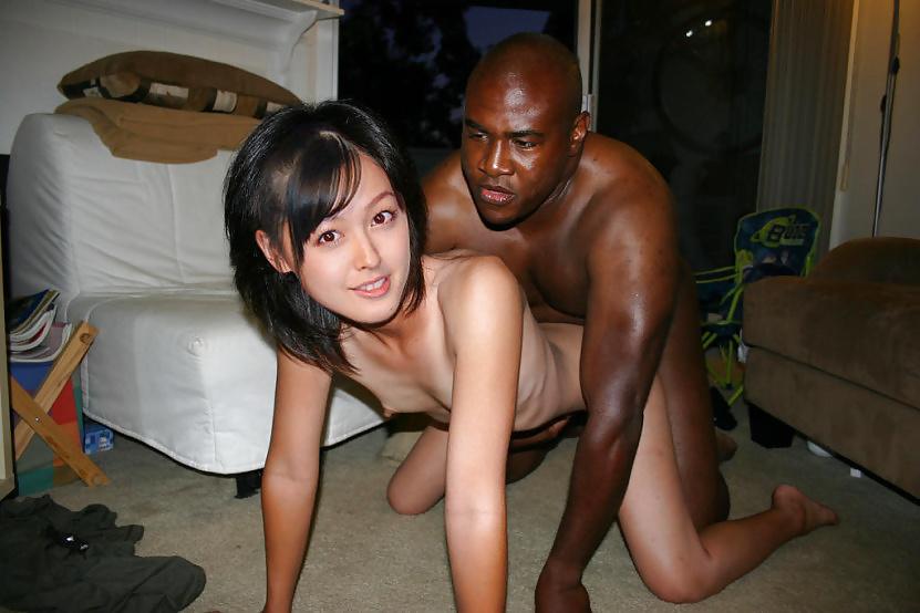 Asian Xnxx Pics