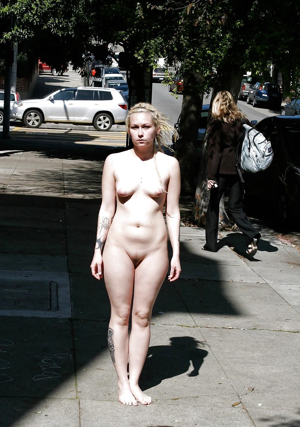 Full female frontal nudity celebrities