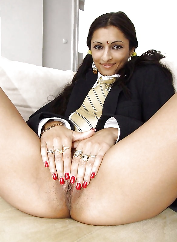 Anderson porn nude photo of madhuri patel mature
