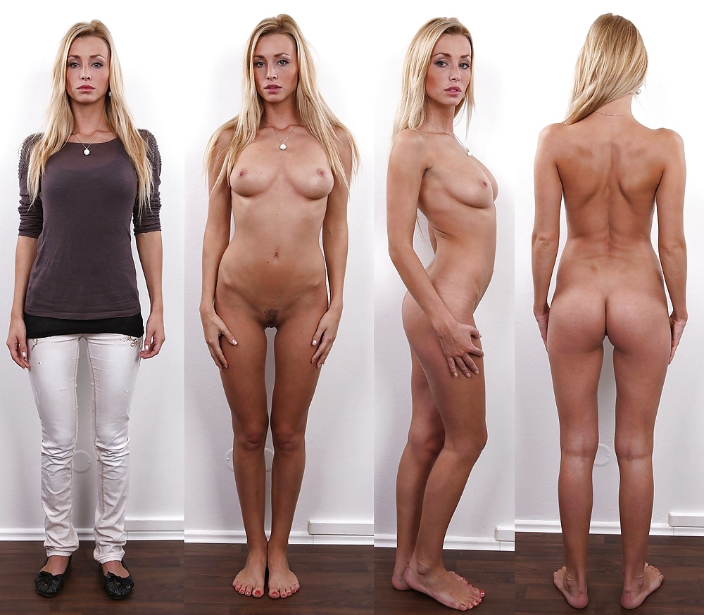 average-looking-nude-women-pictures