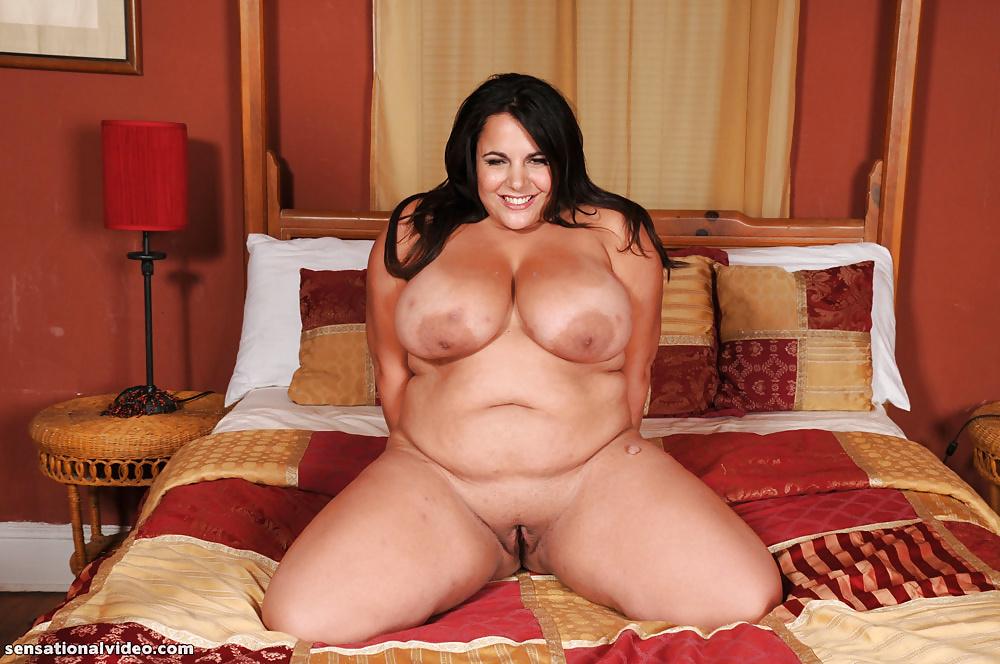 пышные брюнетки порно фото с толстыми - 7