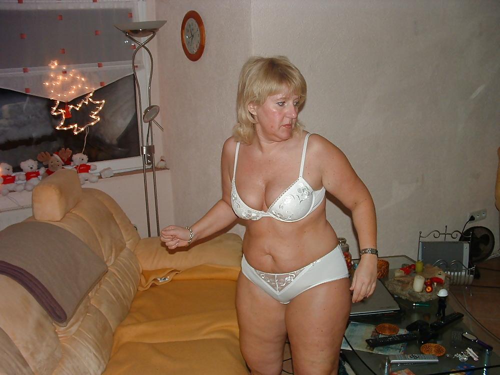 фото русских толстых зрелых баб