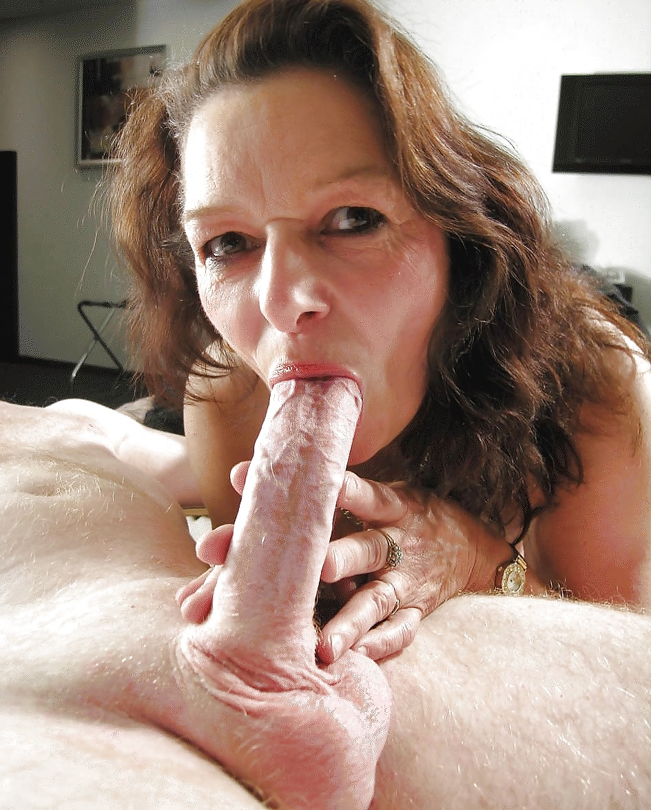 Girl sucking white dick HQ first time big tit step
