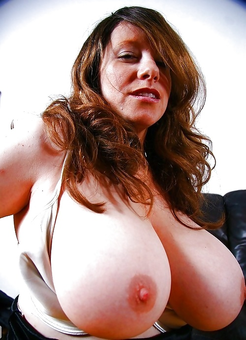 Tits so suckable and fuckable — pic 8