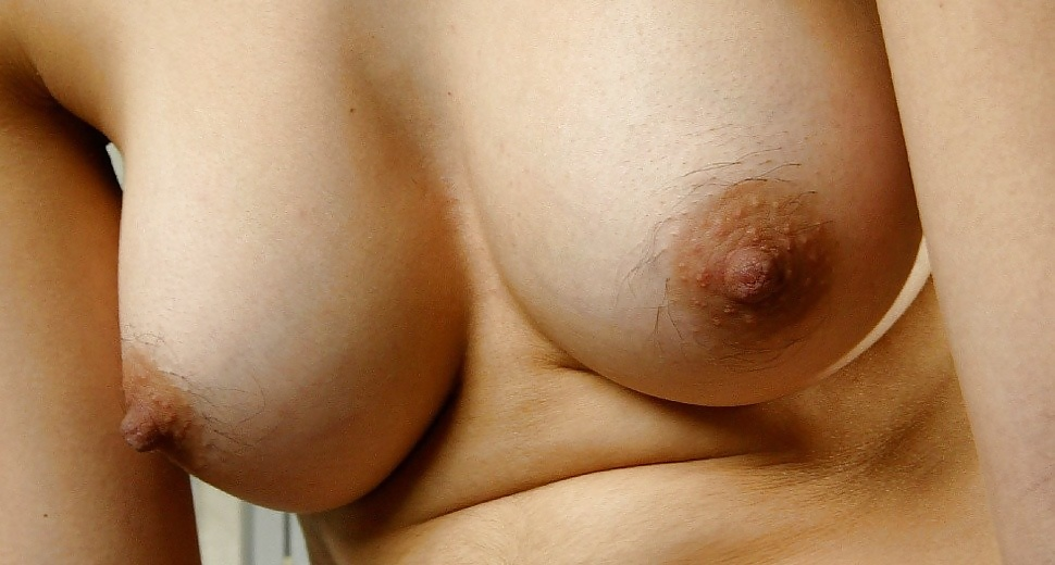 Hairy girls little breast free porn