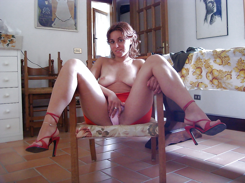 Tall French Milf Hardcore Inferior Porn Image Over