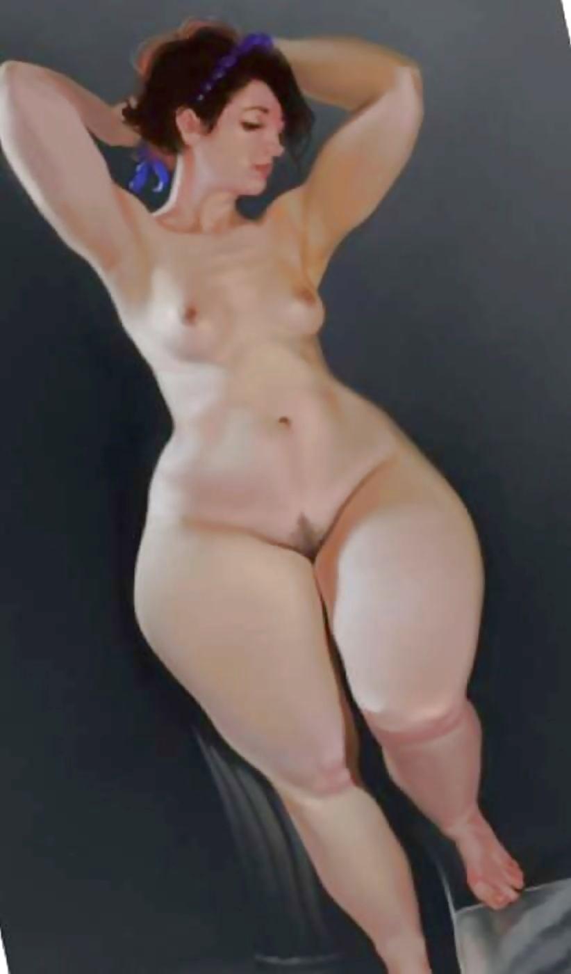 gigantic-ass-tiny-waist-naked-mature-and-young