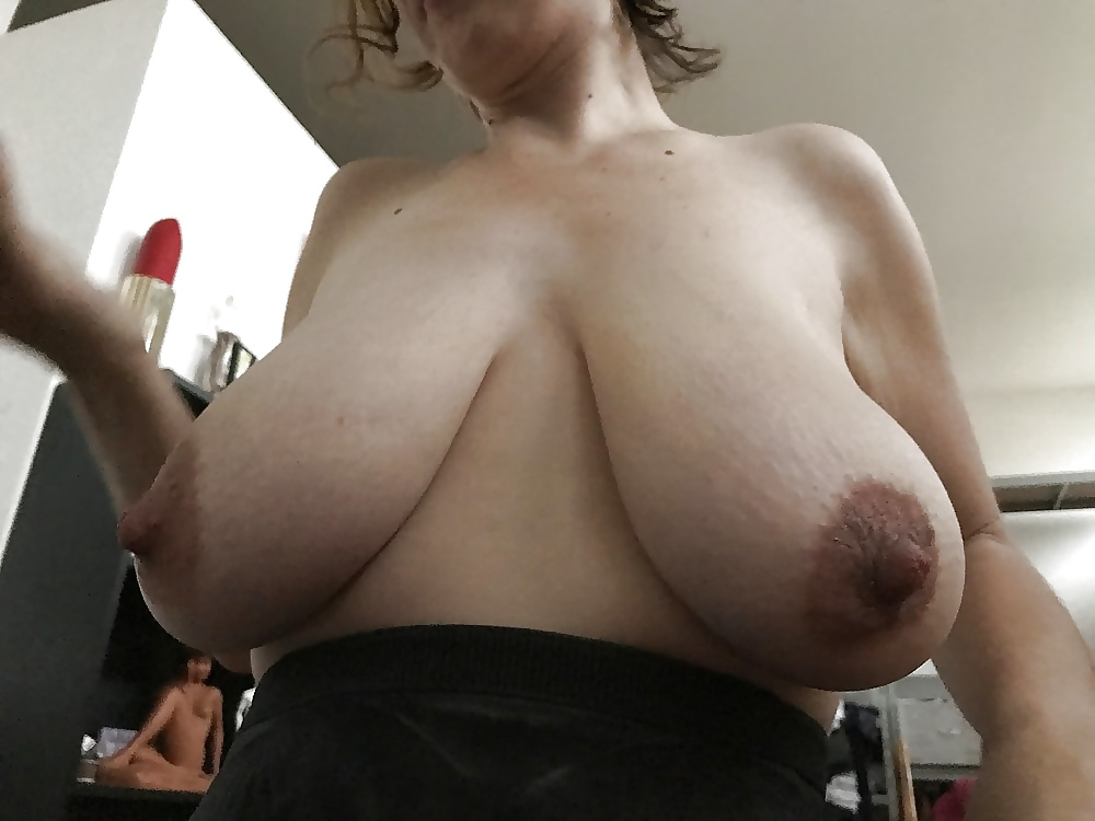 Mature lady hot and horny