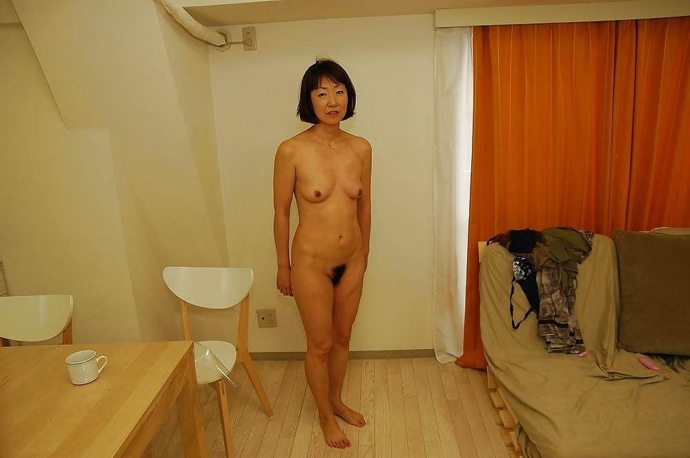 Asian mature pics, nude mature women